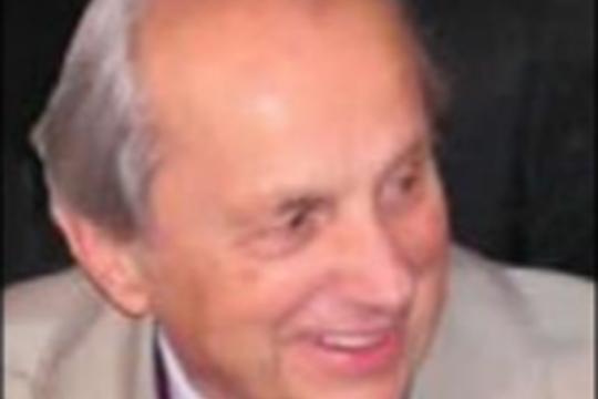 Aperte le iscrizioni agli incontri organizzati in occasione del 90° anniversario dalla nascita di Piero Bertolini