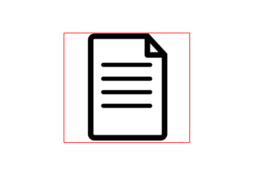 Corso di Specializzazione per il Sostegno A.A. 2020/2021