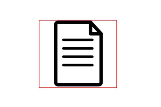 Informazioni utili per studenti del 1° anno accademico 2020/2021