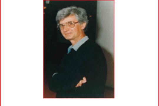 Lezione aperta in ricordo di Mario Gattullo